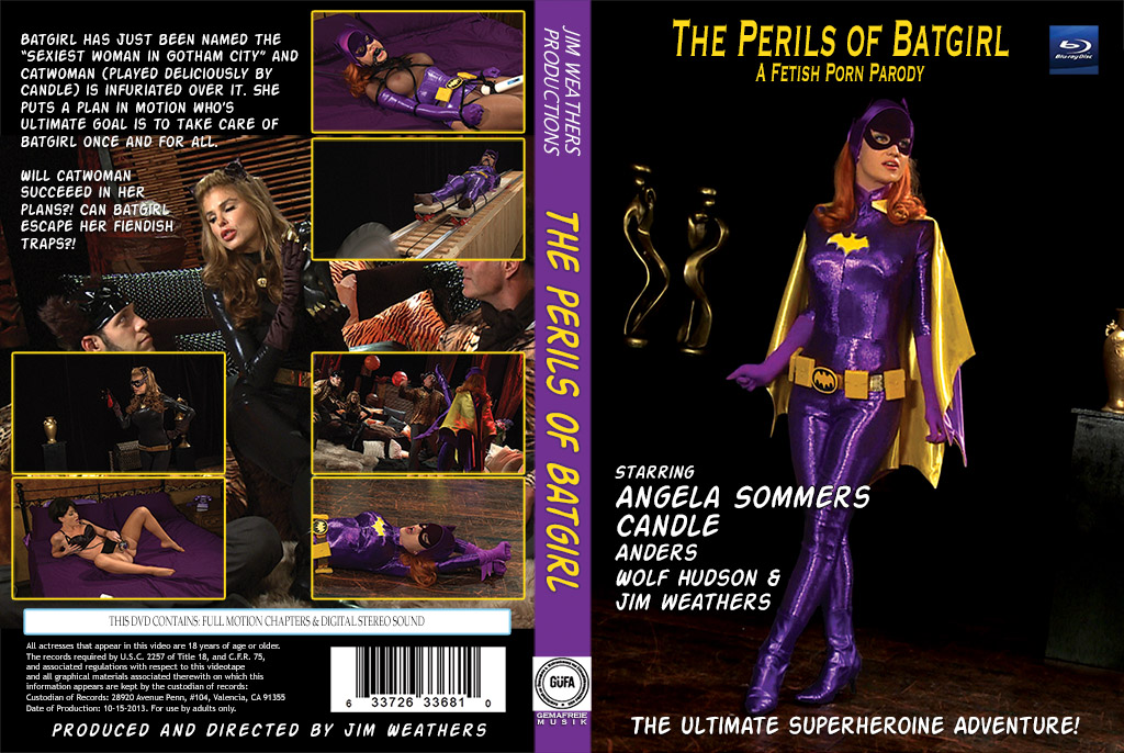 Perils of Batgirl Blu-Ray Cover.jpg
